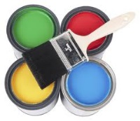 Cherokee County Painting Contractors